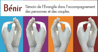 Décision du synode